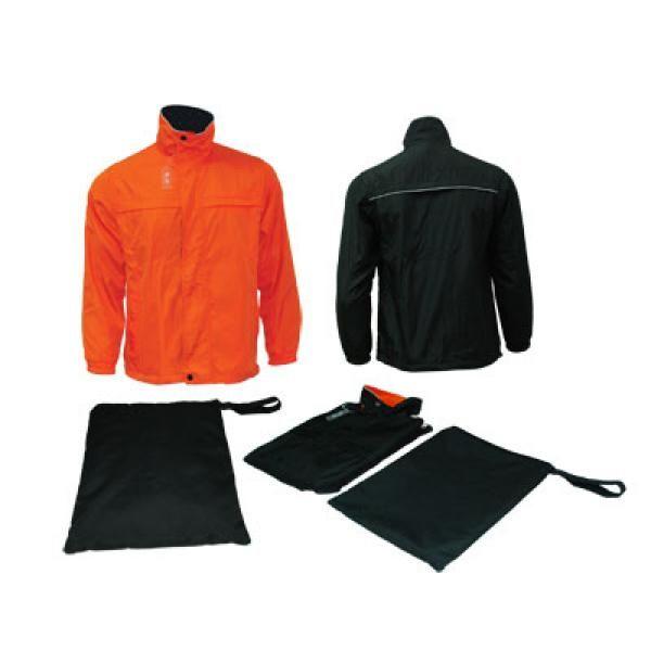 HD Microfiber Reversible Jacket Apparel Jacket Best Deals Largeprod539[1]